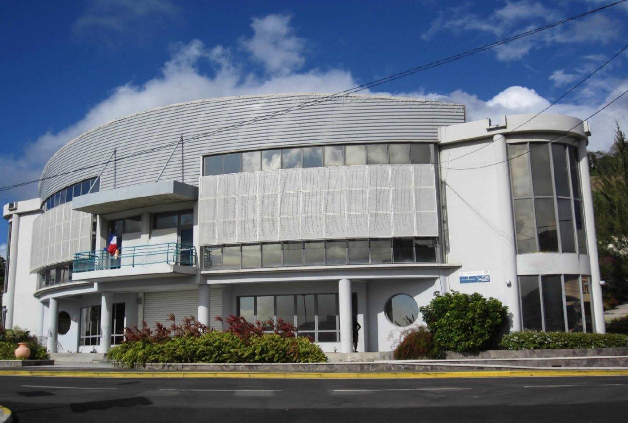 Délibérations du Conseil Municipal du 11/09/2020