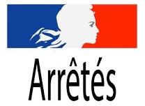 Arrêté 2020/052 - Annulation animation NRJ Antilles du 02 août